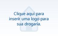 clique aqui para inserir uma logo